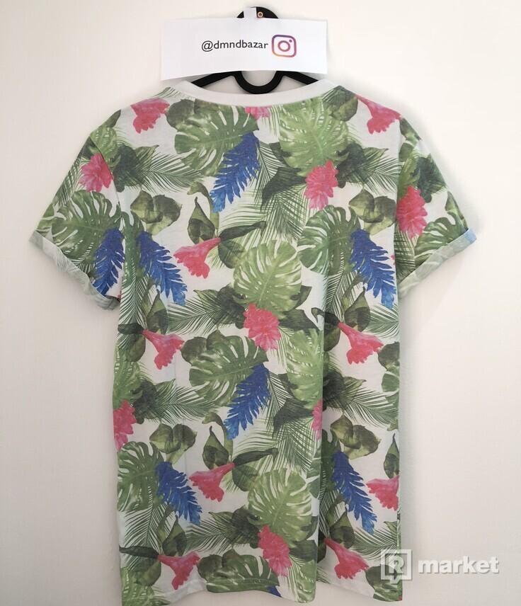 Tričko H&M