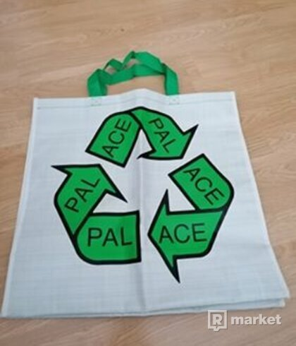 Palace Bag For Life