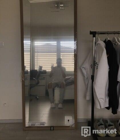 Ikea c/o Virgil Abloh Zrkadlo