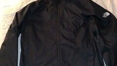 Pánská bunda TNF Mountain Q jacket