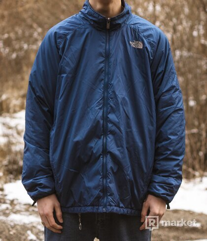 The North Face bunda XL