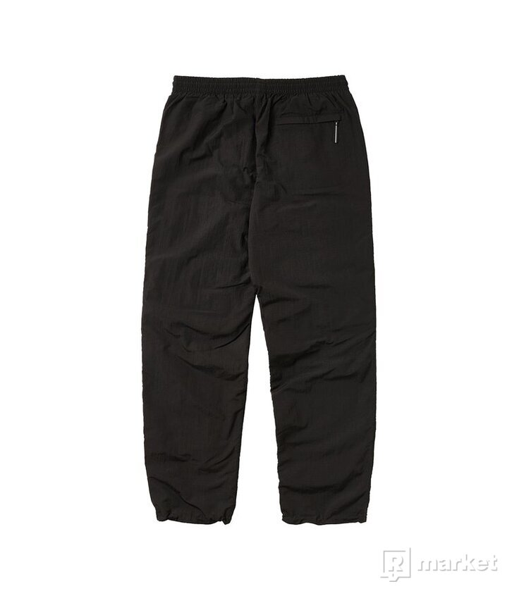 TRAVEL CARGOS BLACK