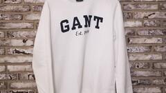 Gant sveter