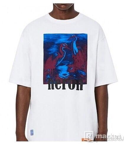 Heron Preston tričko