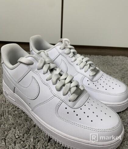 Air force biele