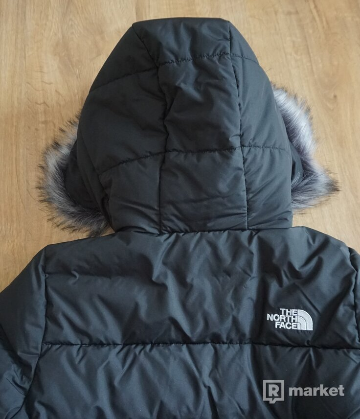 The North Face W Gotham