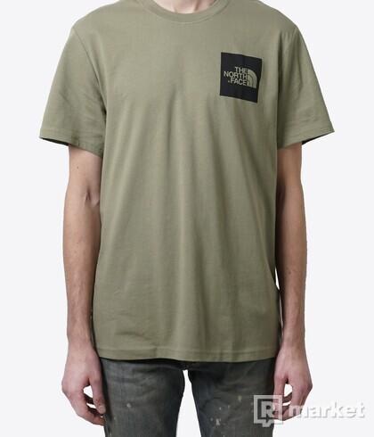 TMF T-Shirt