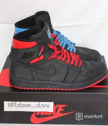 Air Jordan 1 Retro High OG q54