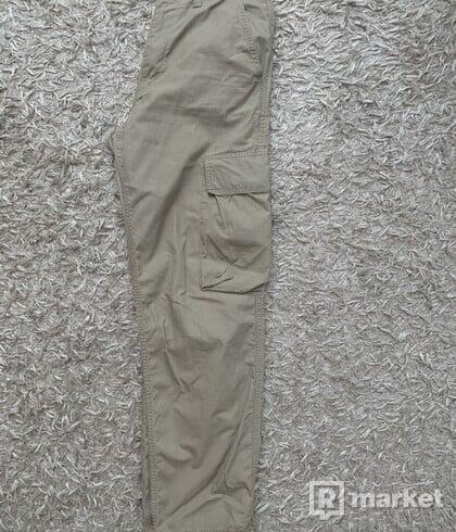 Carhartt pants 32