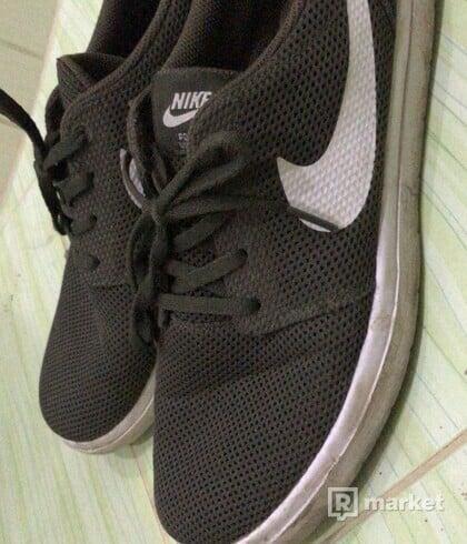 Nike ultralight