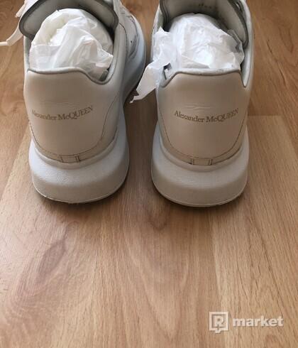 Alexander Mcqeen sneakers