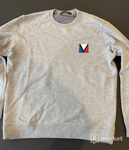 Louis Vuitton Gaston V sweatshirt