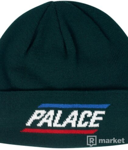 Palace 360 beanie