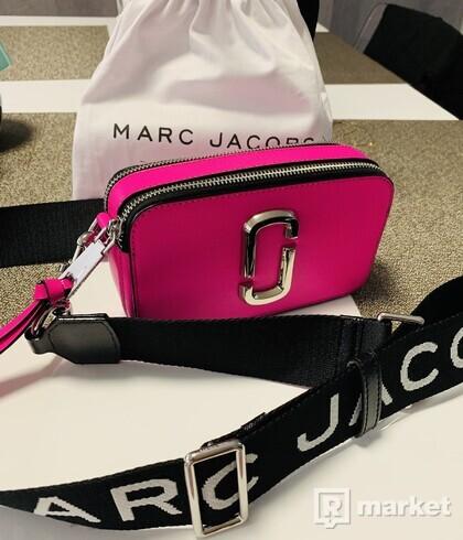 Marc Jacobs phonebag