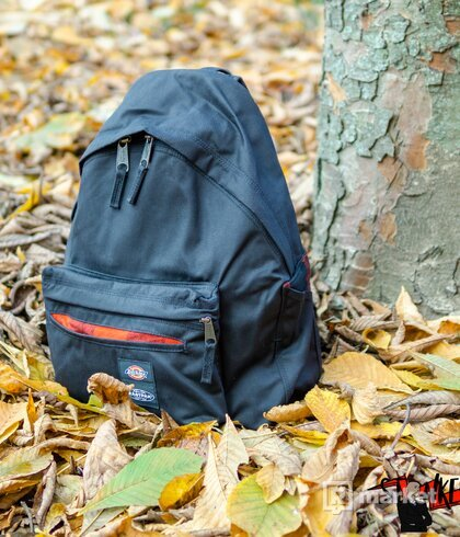 Dickies x Eastpak EP1 Backpack