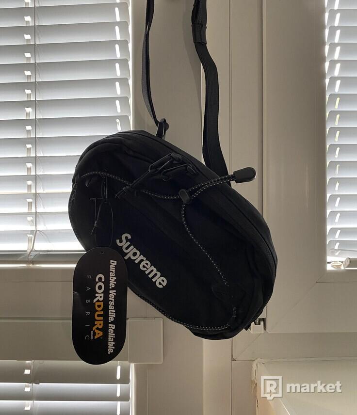 Supreme FW20 Waist bag