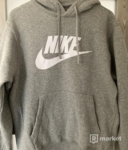 Wts/Wtt NIKE hoodie