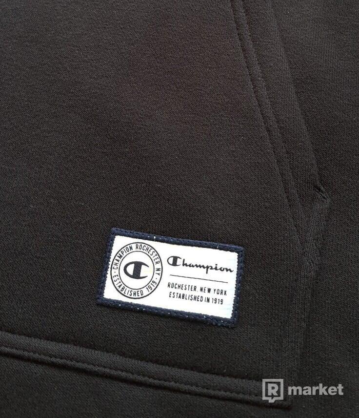 Champion Oversize hoodie