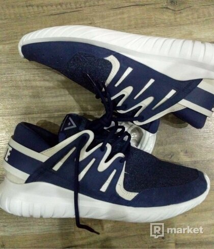 Adidas Tubular mountaineering