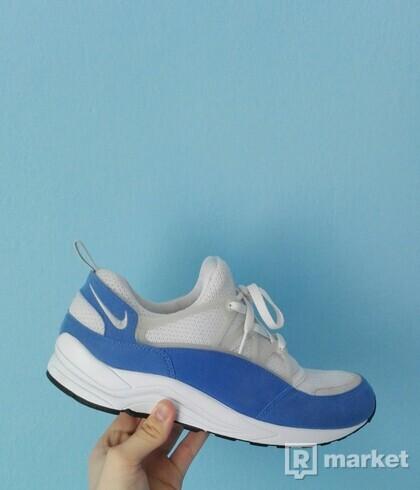 """Nike Air Huarache """"Varsity Blue"""""""
