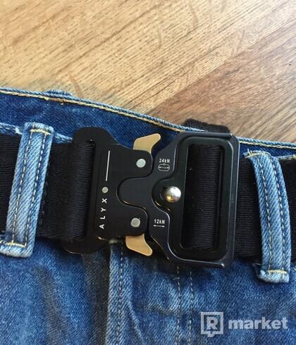 Alyx belt opasok