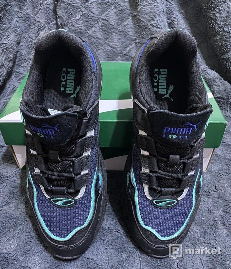 Topánky Puma Cell Venom Alert Size  42.5 US 9.5