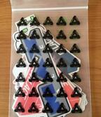 palace sticker pack