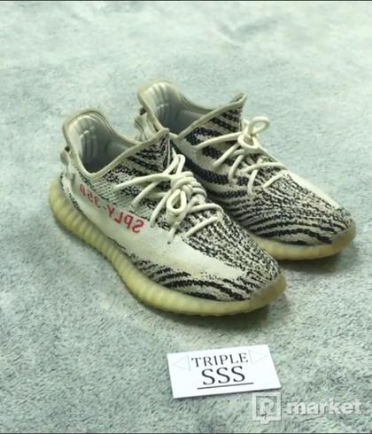 "Adidas ""Yeezy Boost 350"""