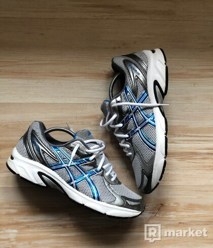 Asics Gel Impression 3