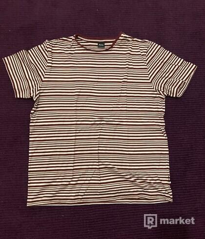 Hugo Boss tričko