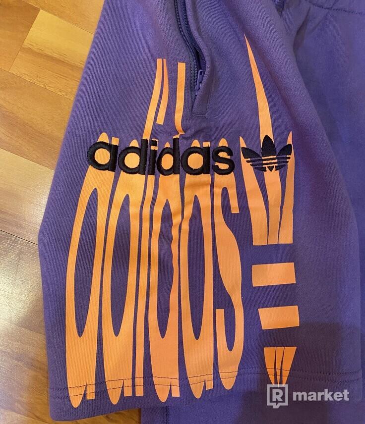Adidas Originals FS short
