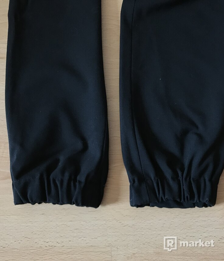 ASOS komplet oblek Slim napr. na stužkovú, nosený 1-2x