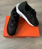 Nike x Sacai Black Nylon