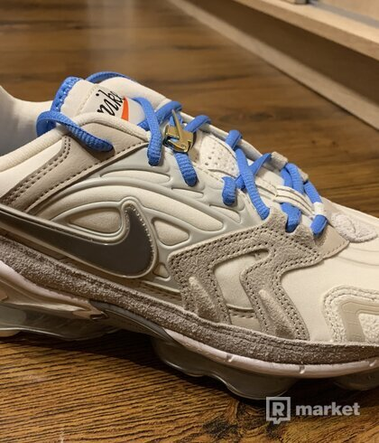 Nike Air Vapormax Evo SE