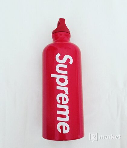 Surpeme Travel Bottle