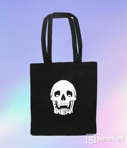 Freak Clothing Tote bag