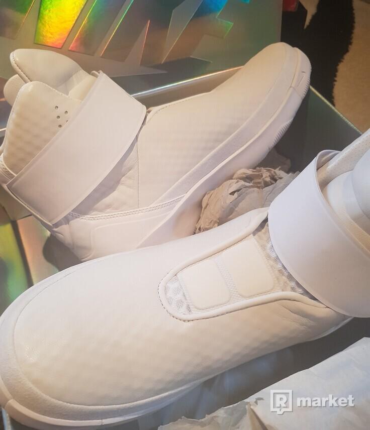 Predam botasky