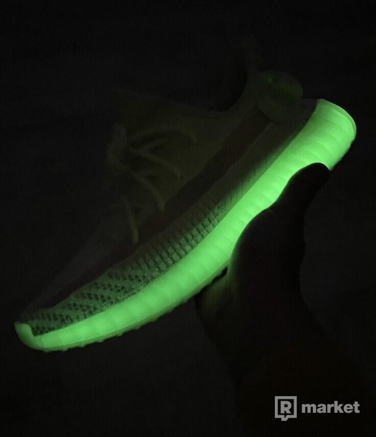 Yeezy Glow