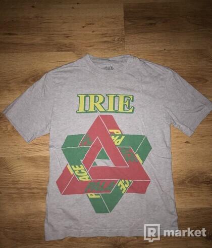 Palace IRIE Tričko