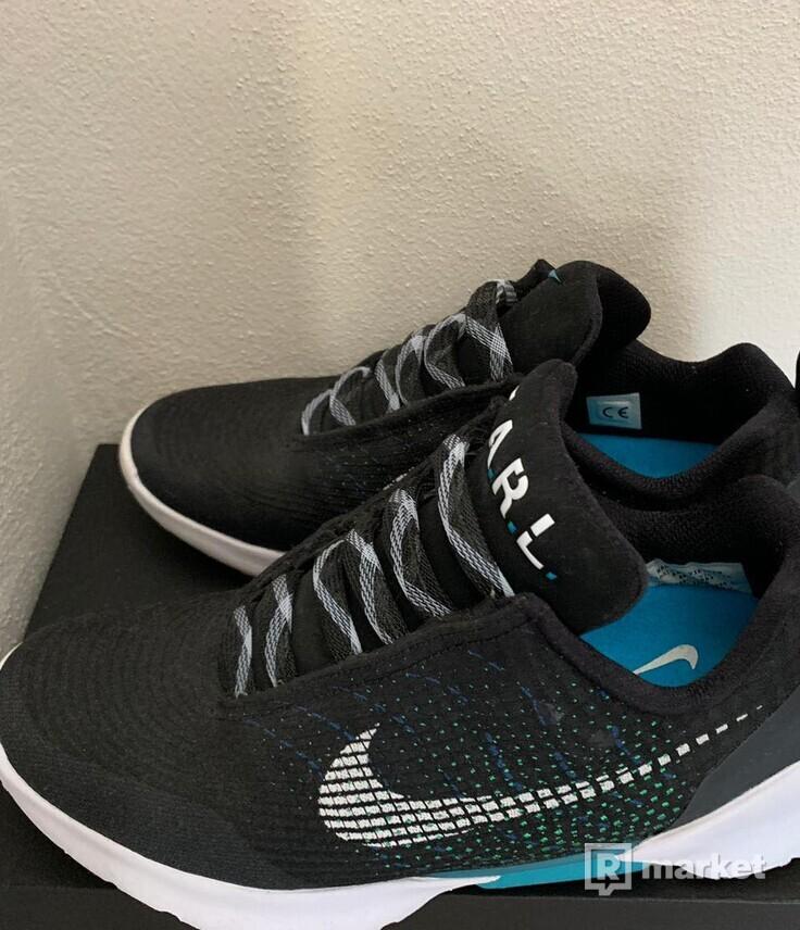 Nike Hyper Adapt 1.0