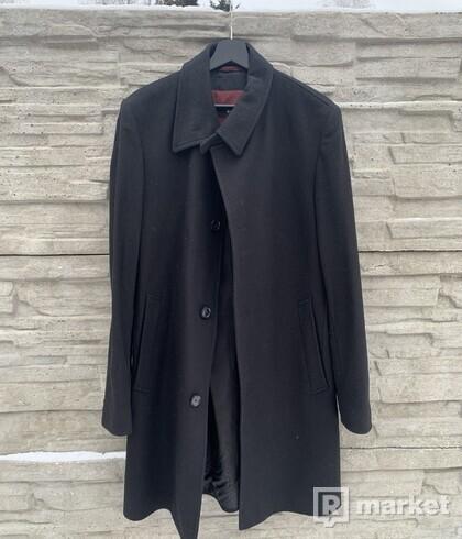 Hugo Boss Formal Coar