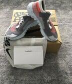 Nike Space Hippie 02 US 10,5/ EU 44,5