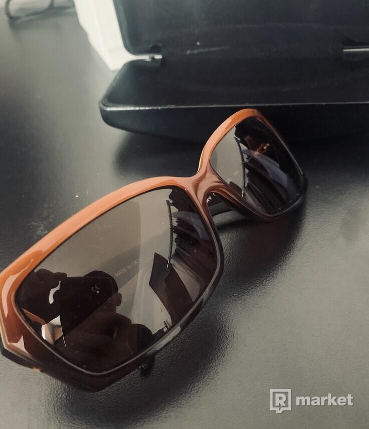 Givenchy slnečné okuliare
