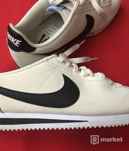 Nike clasic cortez