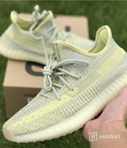 adidas Yeezy Boost 350 V2 Antlia (Non-Reflective)