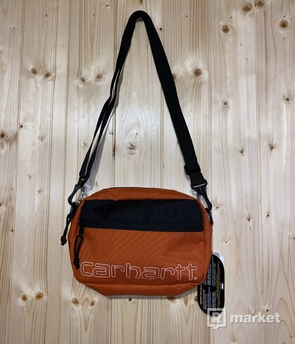 Carhartt shoulder bag