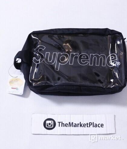 Supreme Utility bag