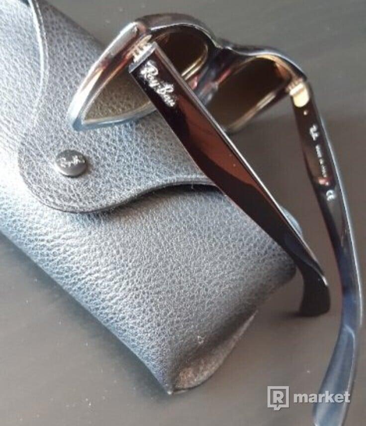 RAY BAN - uni brýle