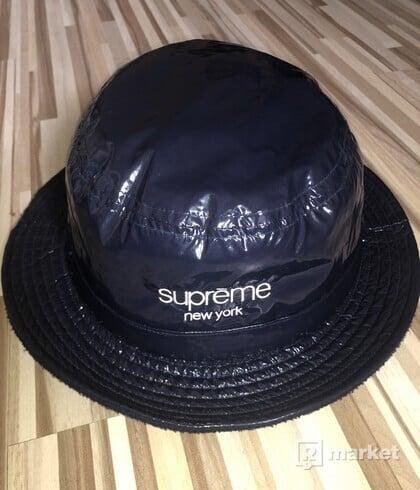 Supreme Bucket
