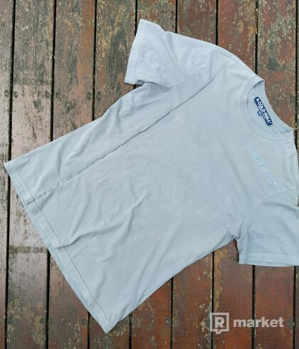 A cold wall tee